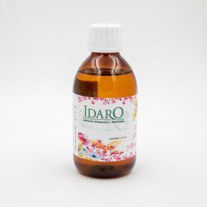 Aceite de Almendras y Rosa Mosqueta