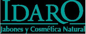 Productos artesanos de cosmética faciales y corporales, ambientadores, aceites y jabones.