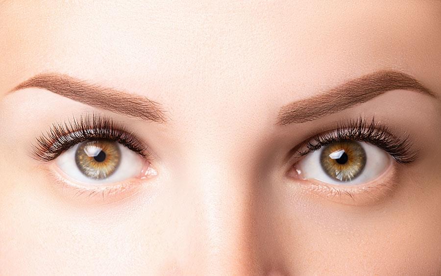 Contorno de ojos natural | IDARO Cosmética