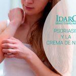 psoriasis crema de neem | IDARO