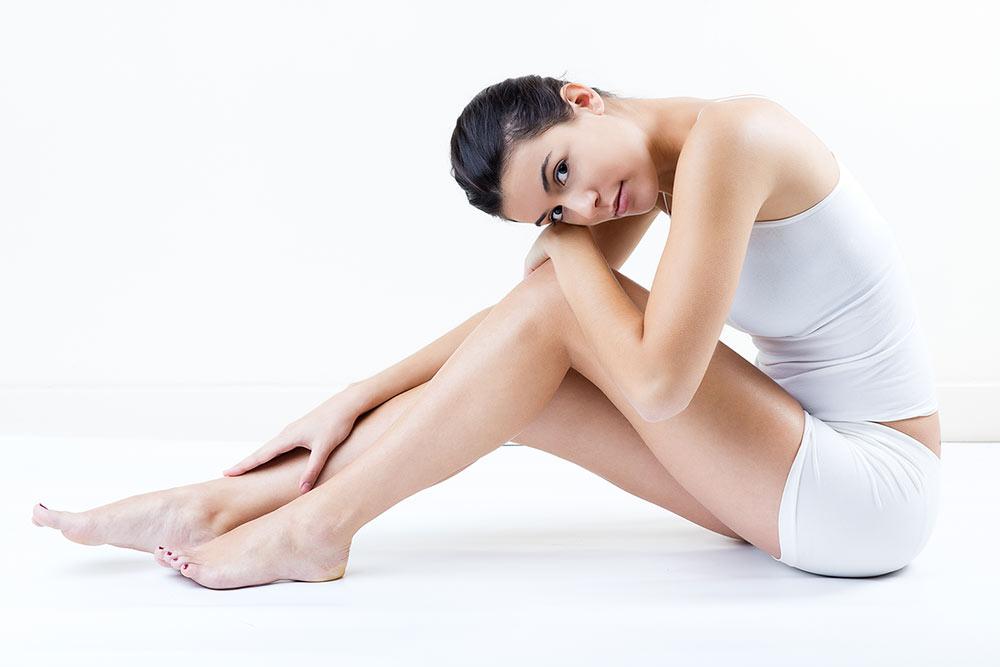 Aceites de tratamiento naturales | Idaro