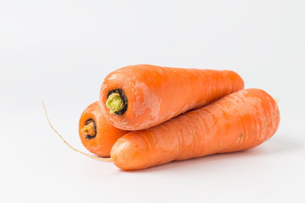 ingredientes jabón zanahoria y lavanda